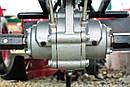 Мотоблок дизельний WEIMA WM1100A-6 КМ Deluxe ( 6 к. с.,4+2 швидкості), фото 6