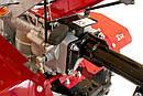 Мотоблок бензиновий WEIMA WM1100С-6 (7,0 л. с.,4+2 швидкості), фото 8