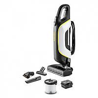 Ручной вертикальный пылесос Karcher VC 5 Premium (1.349-200.0)