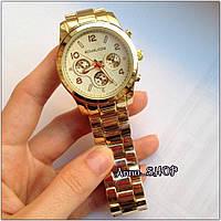 Часы Michael Kors (Майкл Корс) копия