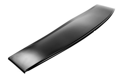 Ветровик, дефлектор заднего стекла