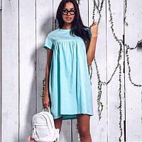 025e71c8817 Нежное короткое платье в Украине. Сравнить цены