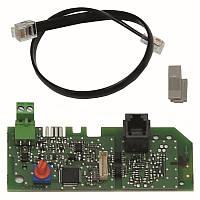 Vaillant VR 30/3 Коммутатор модулирующих котлов