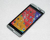HTC 6X гарантия 1 год