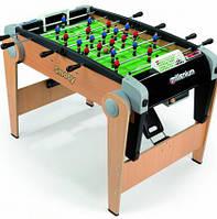 Складной футбольный стол Millenium Smoby 140024, фото 1