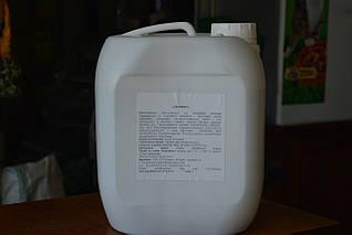 Дезобакт 4 л биологическое дезинфицирующее средство (дезинфектант)
