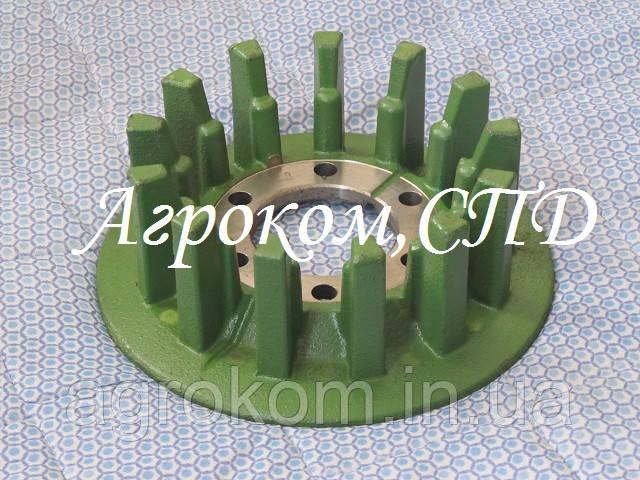 Звездочка привода транспортера Z643 Bolko 564338002 BOLKO 13 зубцов