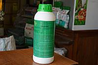 Альбувир для птицы 1 л противовирусный препарат для животных и птицы