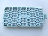 Фильтр HEPA пылесоса LG MDJ40011201