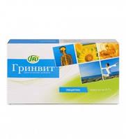 Лецитин - Грин-Виза Украина