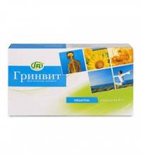 Лецитин - Грін-Віза Україна