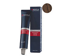 Аммиачная краска для волос PCC 4.3 Средний-коричневый золотистый, 60 мл