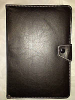 """Чехол книжка-подставка на планшет 6"""" -Универсальный"""