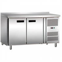 Стол холодильный Stalgast 841026