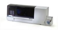 Принтер печати пластиковых карт Zebra P640i