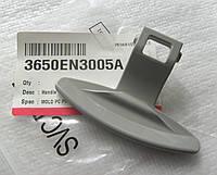 Ручка люка стиральной машины LG 3650EN3005A