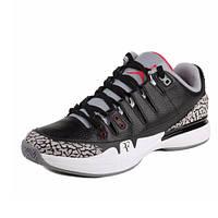 Кроссовки Nike Zoom Air Roger Federer