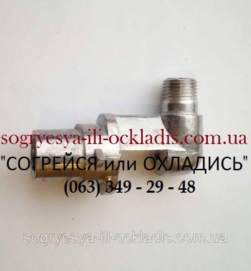 """Уголок плиты """"Электа"""" код товара: 7184"""
