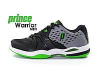 Prince Warrior Оригинальные теннисные кроссовки
