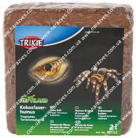 Кокосовый субстрат Trixie 2 литра