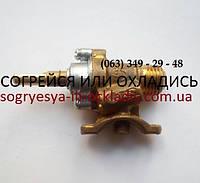 Кран для газовой плиты Брест. код сайта: 7045