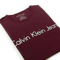 "Футболка мужская ""Calvin Klein"""