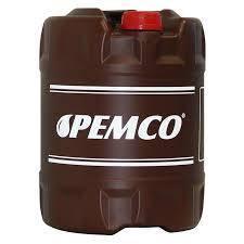 PEMCO DIESEL M SAE 15W-40