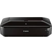 Принтер А3 Canon PIXMA iX6840 c Wi-Fi (8747B007)