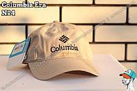 Columbia Era №4