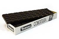 Шоколад Torras Cobertura 70% какао (без глютена) Испания 900 г