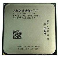 Процессор AMD Athlon II X2 240 -2800mhz (ADX240OCK23GQ)