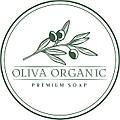 Oliva Organic - традиционные сорта мыла из разных стран