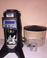 Кофемолка Obel Mito, фото 1