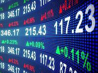 Оценка стоимости пакета акций