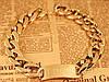 Ожерелье цепь