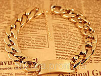 Ожерелье цепь, фото 1