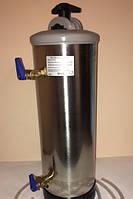 Софтнер (смягчитель воды) LT16,LT12