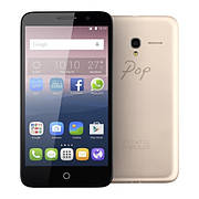 Alcatel 5015D / POP 3 5.0''