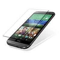 Защитное  Стекло HTC One mini 2