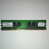 DDRII - 512Mb 533 Mhz Elixir