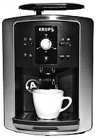 Кофемашина Krups EA 8010