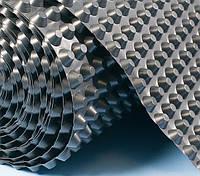 Шиповидная мембрана  DRAINFOL 400 ЕСО  2,0 х 20м, фото 1