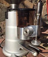 Кофемолка Macap (б/у), фото 1