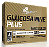 Olimp Glucosamine Plus 60 caps