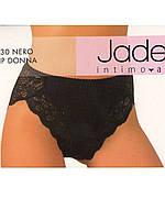 Трусики Слип Jadea Intimo 530 Черный M, фото 1