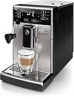Кофемашина Saeco HD8924/09