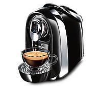 Кофемашина Tchibo Cafissimo Compact