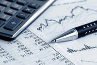 Оценка стоимости инвестиционного проекта