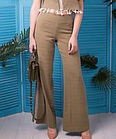 Женские расклешенные брюки (Морган lzn)