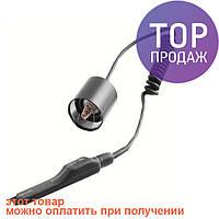 Универсальная выносная кнопка для фонарей Bailong 008 / аксессуары для фонариков